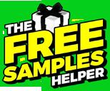 Free Sample Logo