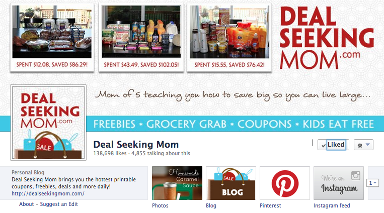 Coupons similac mom