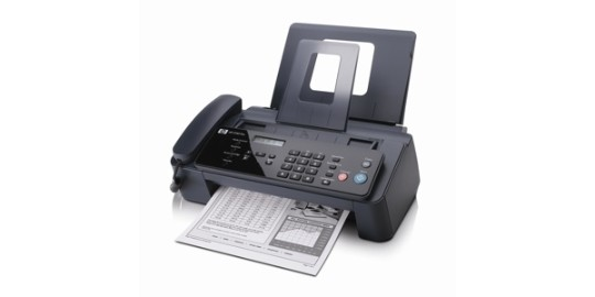 thefreesamplesguide arshon silicon technology tcpa fax class