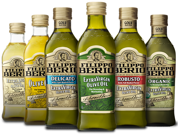 Product Description oil is made from the first cold-pressing of the finest olives, and.