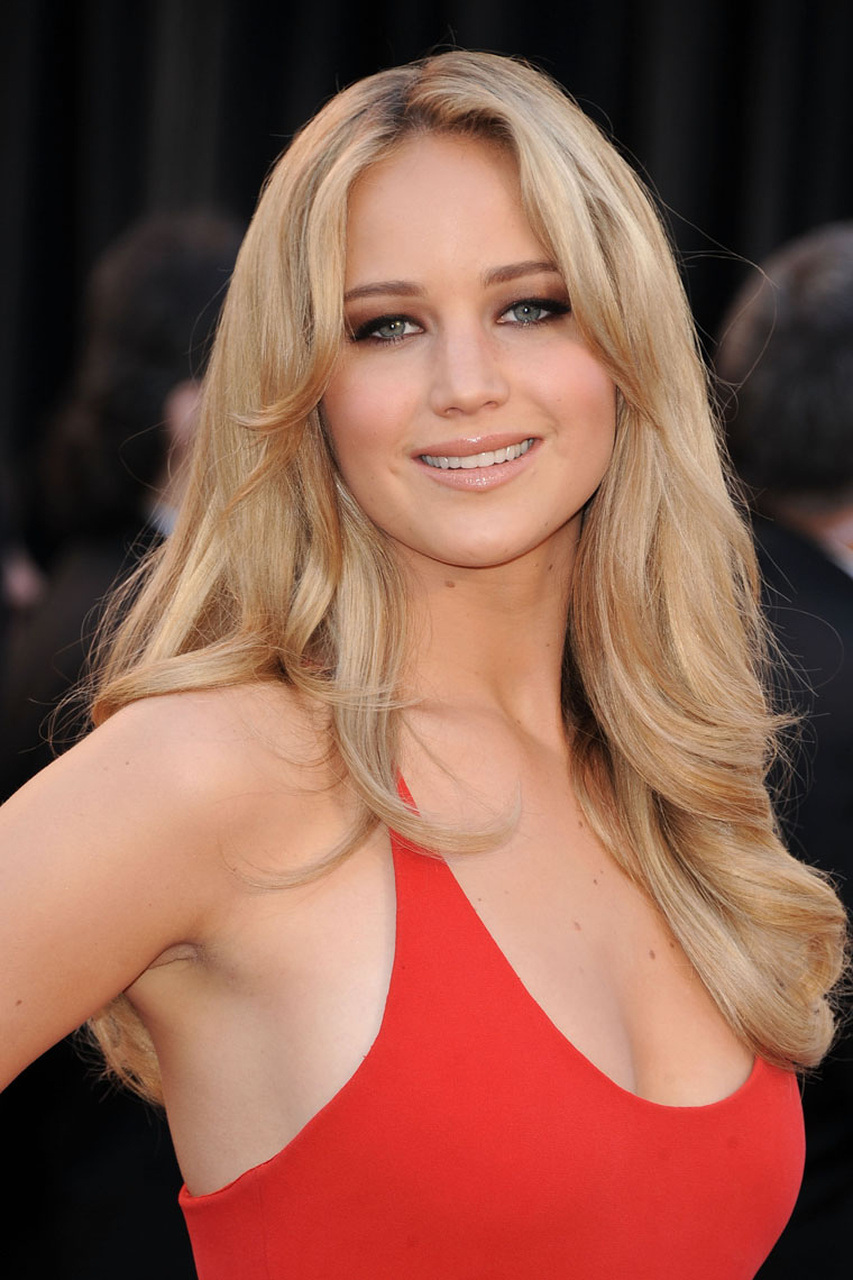 You Won't Believe how Frugal these Celebrities Are