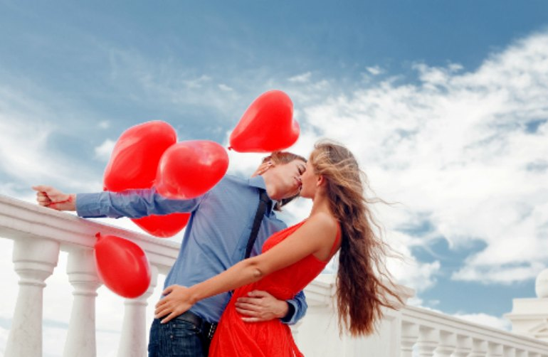 Love Compatibility According To Your Zodiac Sign