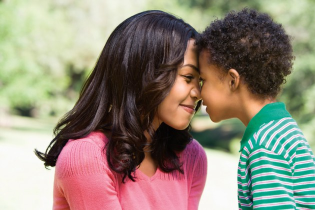 10 Lessons Parents Learned Along the Way