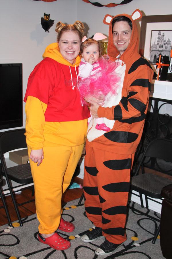 3d95ec8a5a2f Pooh Piglet U0026 Tigger! Sc 1 St The Mommy Guide