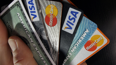 6 Best Credit Card Promotions
