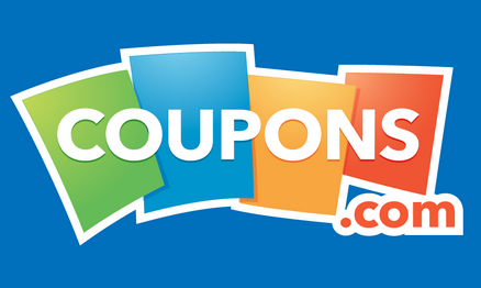 7 Best Websites that Offer Free Coupons