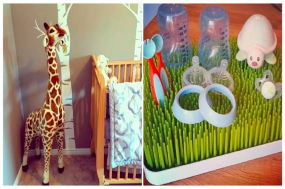 7 Amazing Baby Products On Amazon That'll Make You Go,  Wow! Look At Those Reviews!