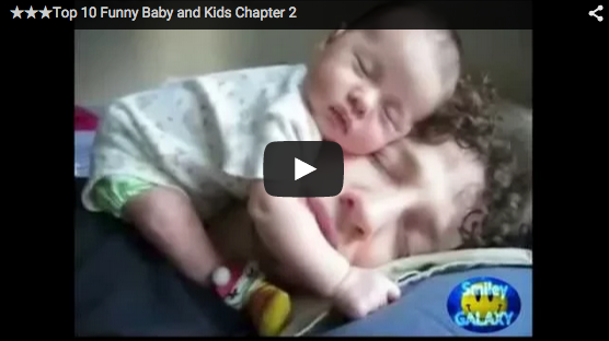 The 10 Best Baby, Toddler & Kid Videos