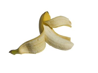 Go Bananas: A Bunch of Reasons to Love this Fruit