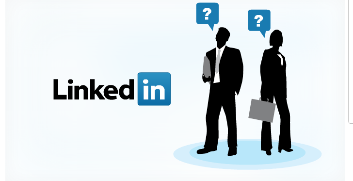 5 Tips to Help You Land a Job on LinkedIn
