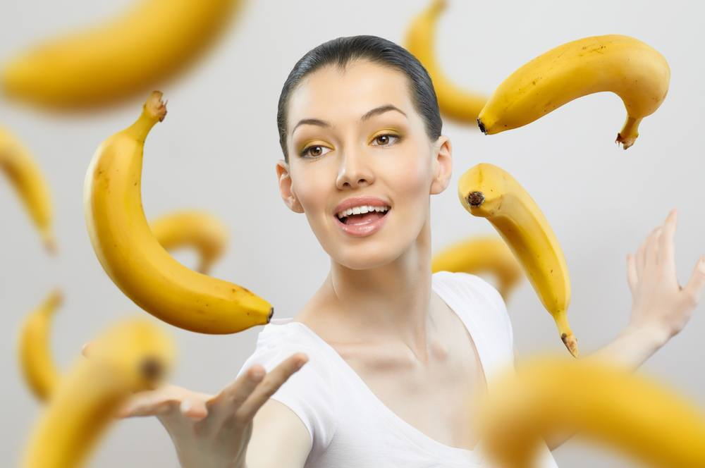 Image result for banana for health