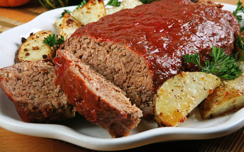 8 Easy Freezer to Crockpot Meals