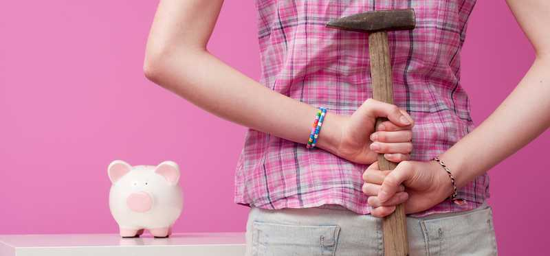 7 Signs That It's Time to Break Up With Your Bank