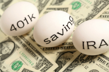 8 Urban Myths of Personal Finance