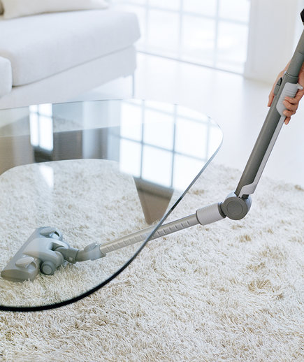 9 Timesaving Tips From Professional House Cleaners