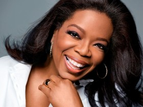 57 Insightful Oprah Winfrey Quotes
