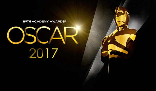 The Oscars Eclipse: Astrology Of The 2017 Academy Awards