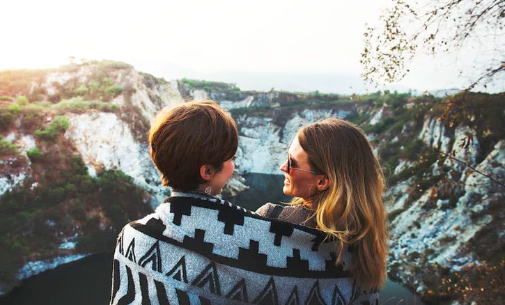 The Best Couples Activities To Deepen Your Bond With Your Partner, Based On Their Sign