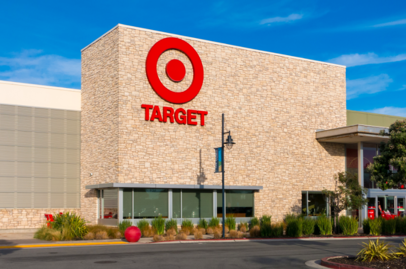 Target Class Action Says Leather Furniture is Falsely Advertised