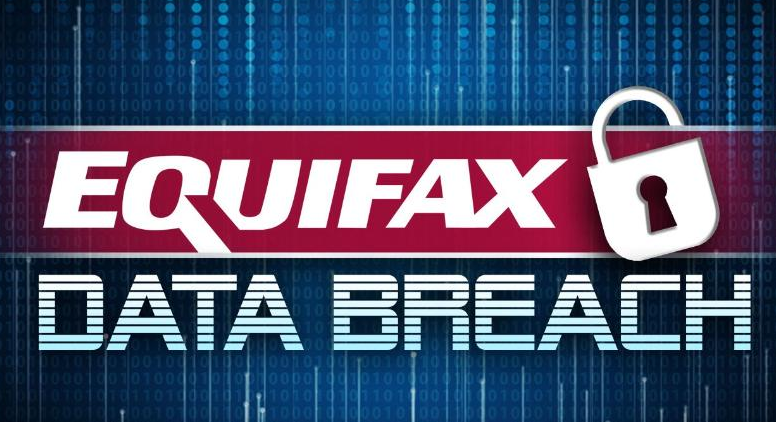 Equifax hit with at least 23 class-action lawsuits over massive cyberbreach