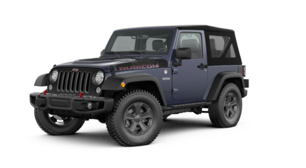 Jeep Heat, AC Investigation Expands to Other Vehicles