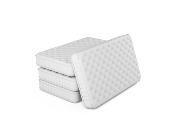 Theclactionguide Sealy Mattress Firm Are Unfairly Denying Warranty Claims For Defective Mattresses Customers Say