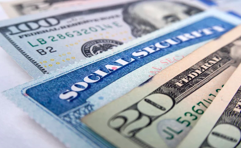 Social Security Mistakes Can Cost You Tens of Thousands of Dollars. Here's How to Get Good Advice