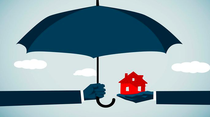 Home insurance: Things to know