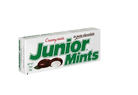 Junior Mints' Customers Want to Keep Slack-Fill Lawsuit Alive