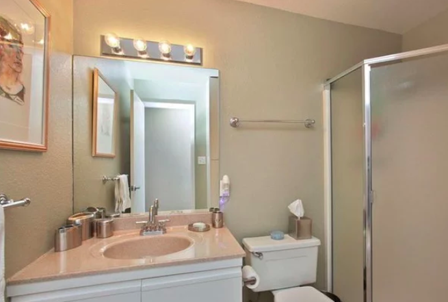 7 Bathroom Updates That Increased the Value of My Home