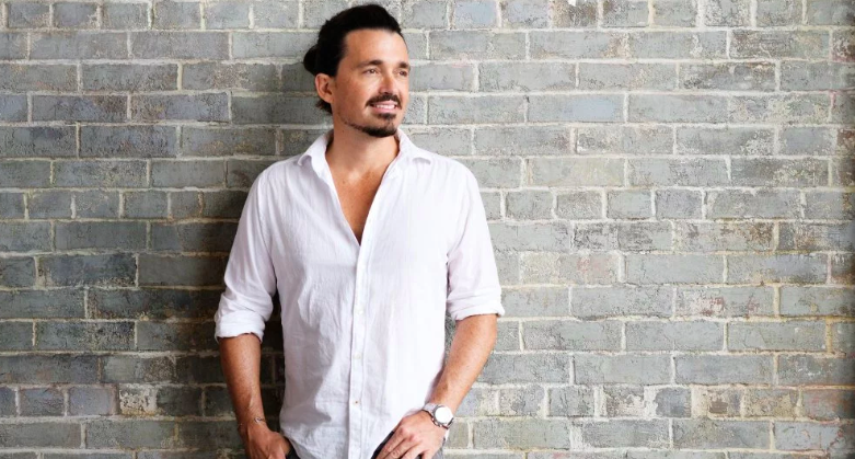 One Way to Raise the Value of Your Home Without Spending a Dime, According to The Deed Star Sidney Torres
