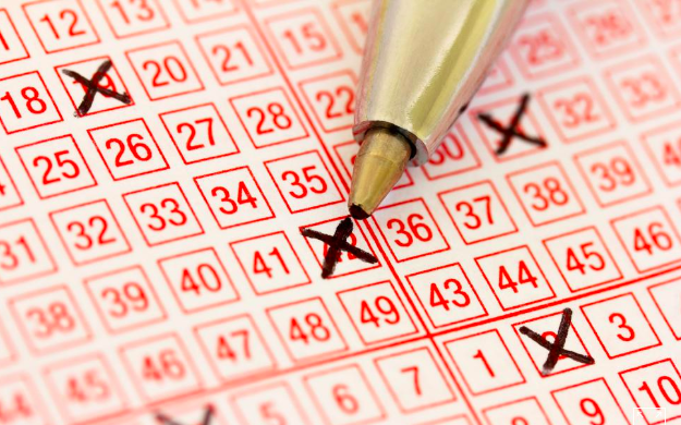 Man wins $31,311 three months after $1M lottery jackpot