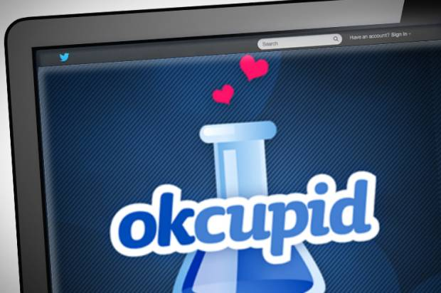Premium User Files Class Action Against OkCupid Over 'Dead' Accounts