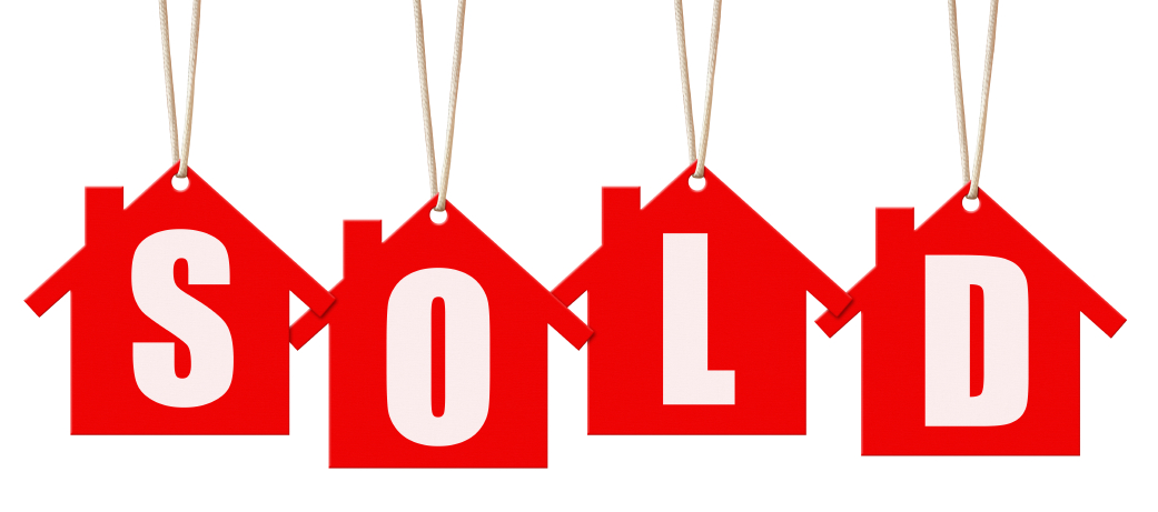 Savvy Home Selling Tips, Advice, and Money Saving Ideas