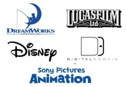 Disney, Pixar, Lucasfilm Settle Animation Workers' Antitrust Litigation for $100M