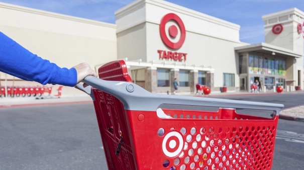 14 Smart Ways to Save Tons of Money at Target — Every Time You Shop