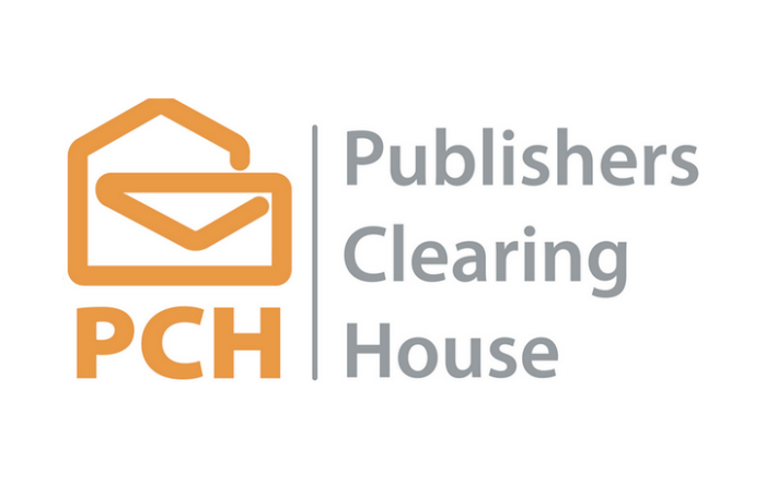 Publisher's Clearing House Win It All Sweepstakes