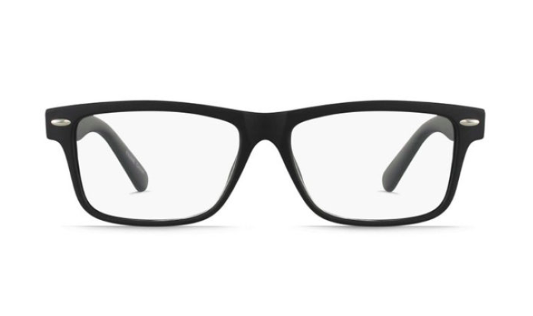 Get a FREE Pair of Glasses!