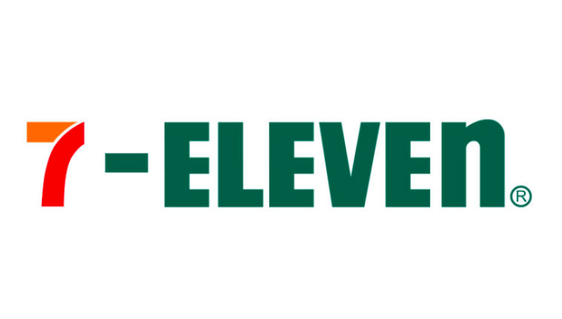 Get a FREE Drink or Snack from 7-Eleven!
