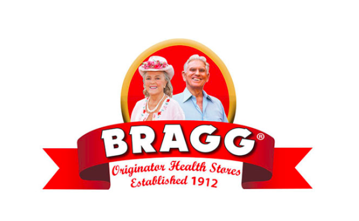 Get a FREE Sample of Bragg Seasonings!