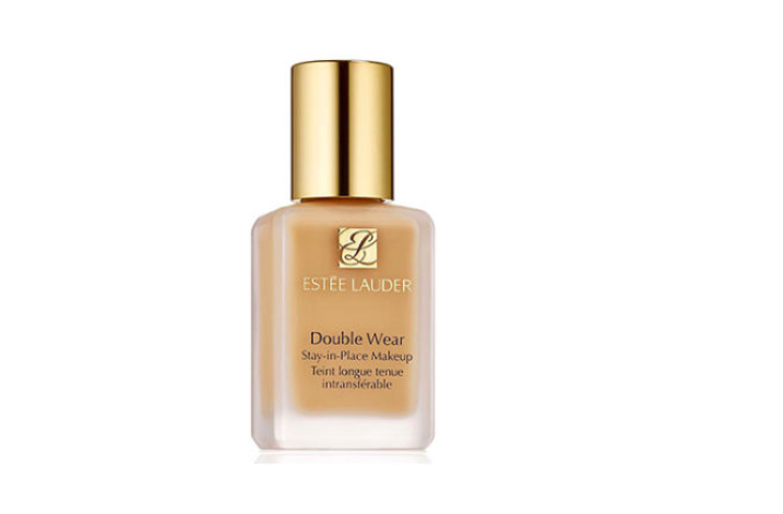 FREE 10-Day Supply of Estee Lauder Foundation