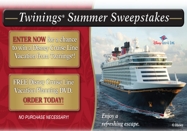 Expired Disney Cruise Line Coupons