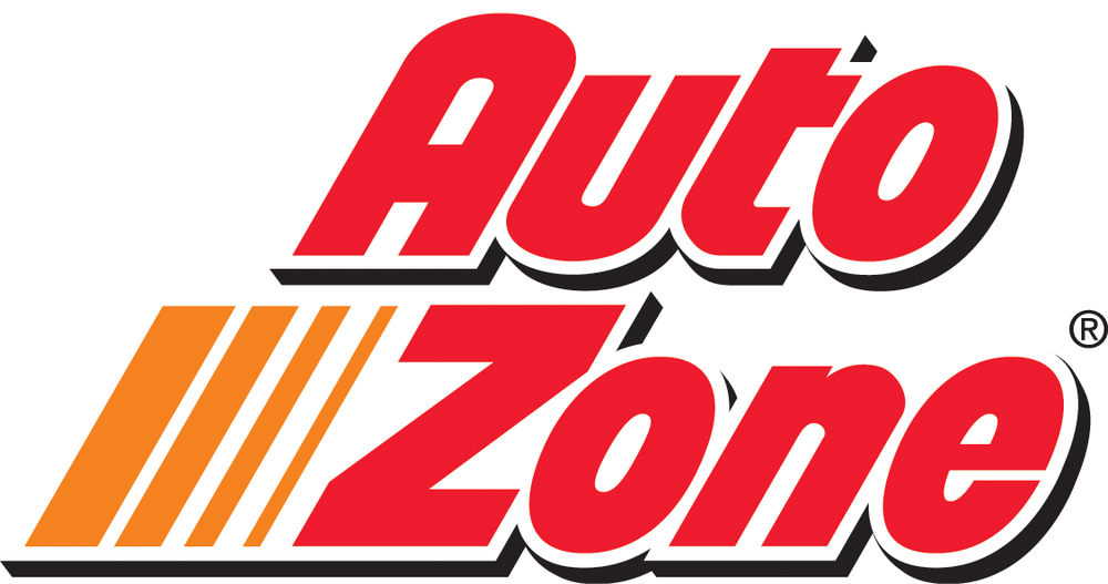 AutoZone Rev Up Your Refund Instant Win & Sweepstakes